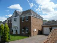 4 bed Detached house for sale in Duxbury Park, Washington...