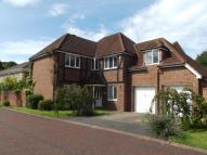 5 bed Detached home in Duxbury Park, Washington...
