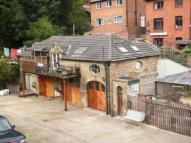 Detached house for sale in Arundel Place, Whitby...