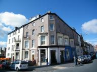 property for sale in Mulgrave Place, Whitby, North Yorkshire