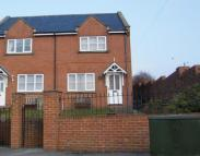 3 bedroom semi detached home in Staithes Lane, Staithes...