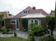 4 bedroom Bungalow for sale in Stakesby Road, Whitby...