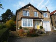 4 bedroom Detached property in Brook Park, Briggswath...