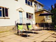 Detached property for sale in Carr Hill Lane...