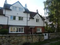 5 bedroom semi detached property in The Mill Green Way...