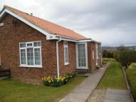 semi detached property for sale in Bracken Close, Whitby...