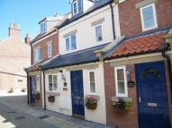 3 bedroom Terraced home in Stonegarth...