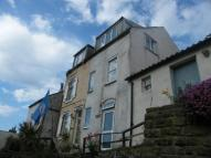 3 bedroom semi detached property for sale in Church Street, Staithes...