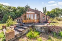 Detached house for sale in Dibdale Road, Neasham...