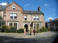 Flat for sale in Stanhope Road North...