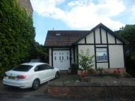 4 bed Detached home in Hurworth Road...