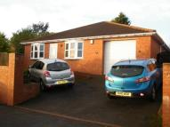 Bungalow for sale in South View, Fishburn...