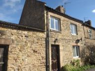 3 bed semi detached house for sale in Office Square, Staindrop...