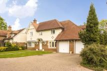 4 bedroom Detached home for sale in Coniscliffe Mews...