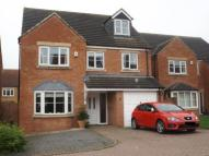 6 bedroom Detached property in The Beeches...