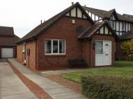 Bungalow for sale in Belford Way...