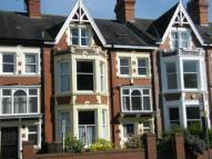 Town House for sale in Coniscliffe Road...