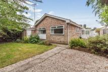 Bungalow for sale in Church Lane, Barton...