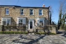 4 bed semi detached house for sale in The Green, Cornforth...
