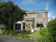 4 bedroom Detached home for sale in Green Court, Esh Village...
