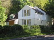 4 bedroom semi detached property for sale in Beaumont Court...