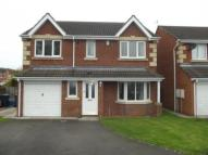 4 bedroom Detached home for sale in Hazelwood Court...