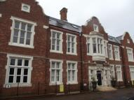 1 bedroom Flat in Cathedrals, Court Lane...