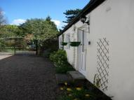 Western Lodge Cottages End of Terrace house for sale
