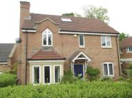 6 bedroom Detached home in Homestall, Sedgefield...