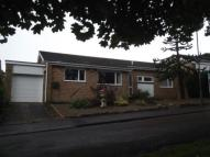 3 bed Bungalow for sale in Briardene, Lanchester...