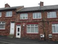3 bed Terraced home for sale in Steavenson Street...
