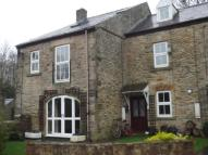 5 bedroom Barn Conversion for sale in Wallnook Court...