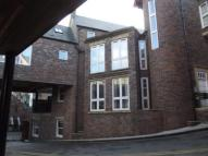 3 bed Maisonette for sale in St. Helens House...