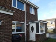 3 bedroom End of Terrace house for sale in High Street, Carrville...