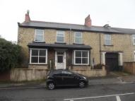 semi detached house for sale in Blackgate East, Coxhoe...