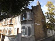 3 bedroom End of Terrace house for sale in Rectory Road, Manor Park