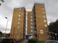 1 bedroom Flat for sale in Stewart Rainbird House...