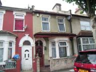 Terraced property for sale in St. Bernard's Road...
