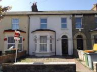 4 bed Terraced property for sale in Carlton Road, Manor Park