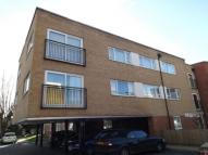 1 bedroom Flat in Cricket Court...