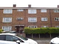 Wellstead Road Flat for sale