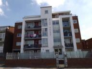Star House Flat for sale