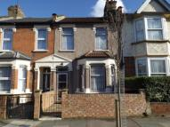 3 bedroom Terraced property in Halley Road, Manor Park