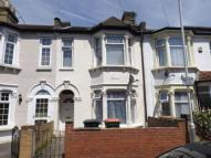 2 bed Flat for sale in Sheridan Road, Manor Park