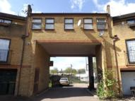 Terraced property for sale in Clarence Road, Manor Park