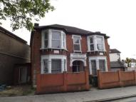 property in Browning Road, London