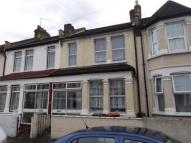 3 bed Terraced house for sale in East Avenue, East Ham
