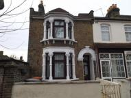 3 bedroom End of Terrace home for sale in Compton Avenue, East Ham
