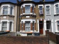 Flat for sale in Victoria Avenue, East Ham