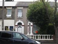 3 bedroom Terraced home in Durham Road, Manor Park